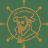 mel icon-1